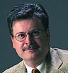 Bob Swientek