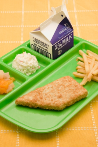 persuasive essay on unhealthy school lunches Can school lunch be saved while some researchers are skeptical about the link between unhealthy school lunches and childhood obesity — a recent penn state.