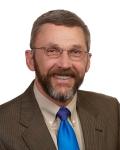 Doug Wolf