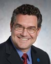 John Floros