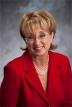 Denise Bode